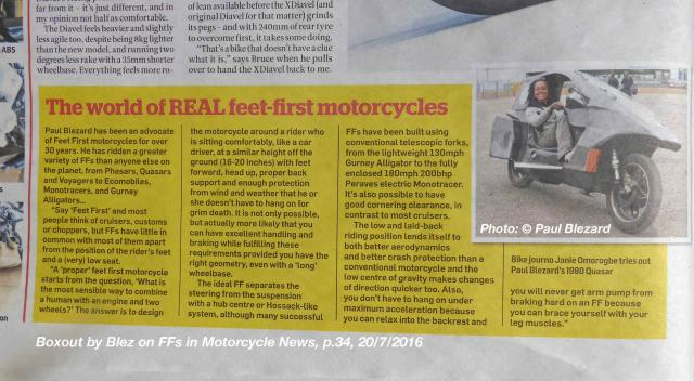 Blez Explanation of FFs in MCN, 2016