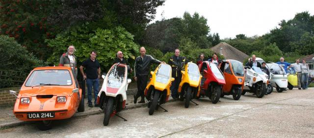 9FFs & a 'Bug' in Hastings