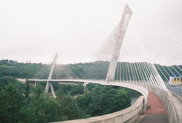 Pont de Tenerez