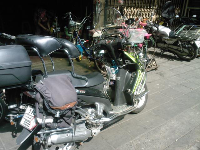 Thai FF -2