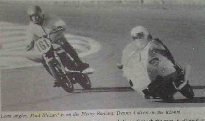 Banana takes RD400